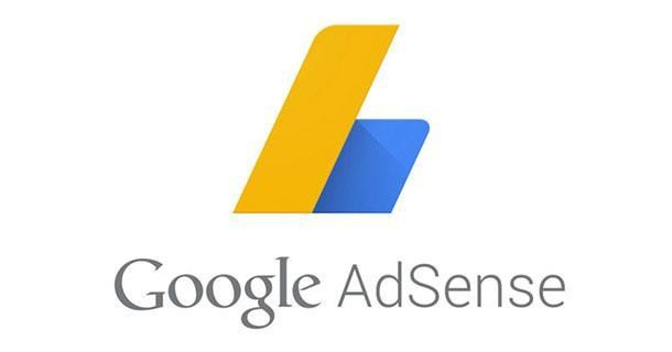 4-Difference-between-hosted-and-non-hosted-AdSense-account