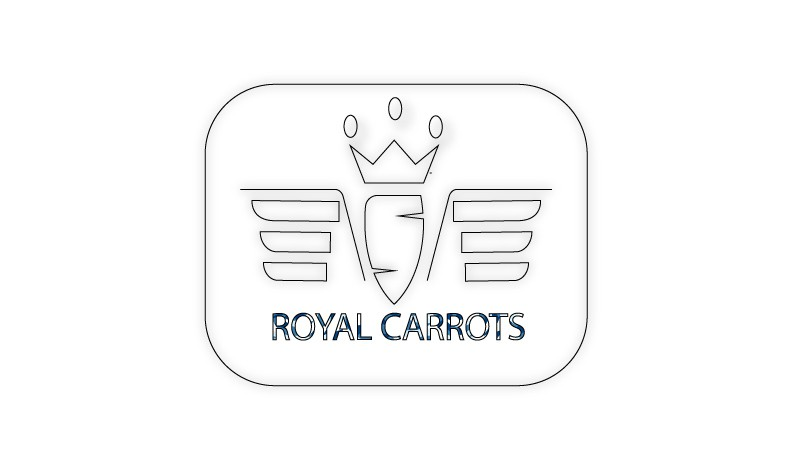ROYAL-CARROTS