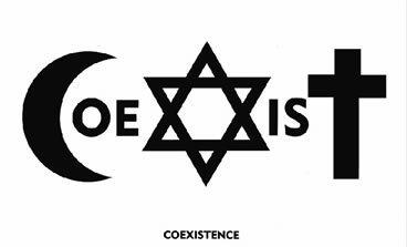 تريند علم إسرائيل بين شباب العرب