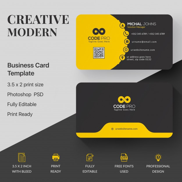 professional-business-card-mockup_1435-1303