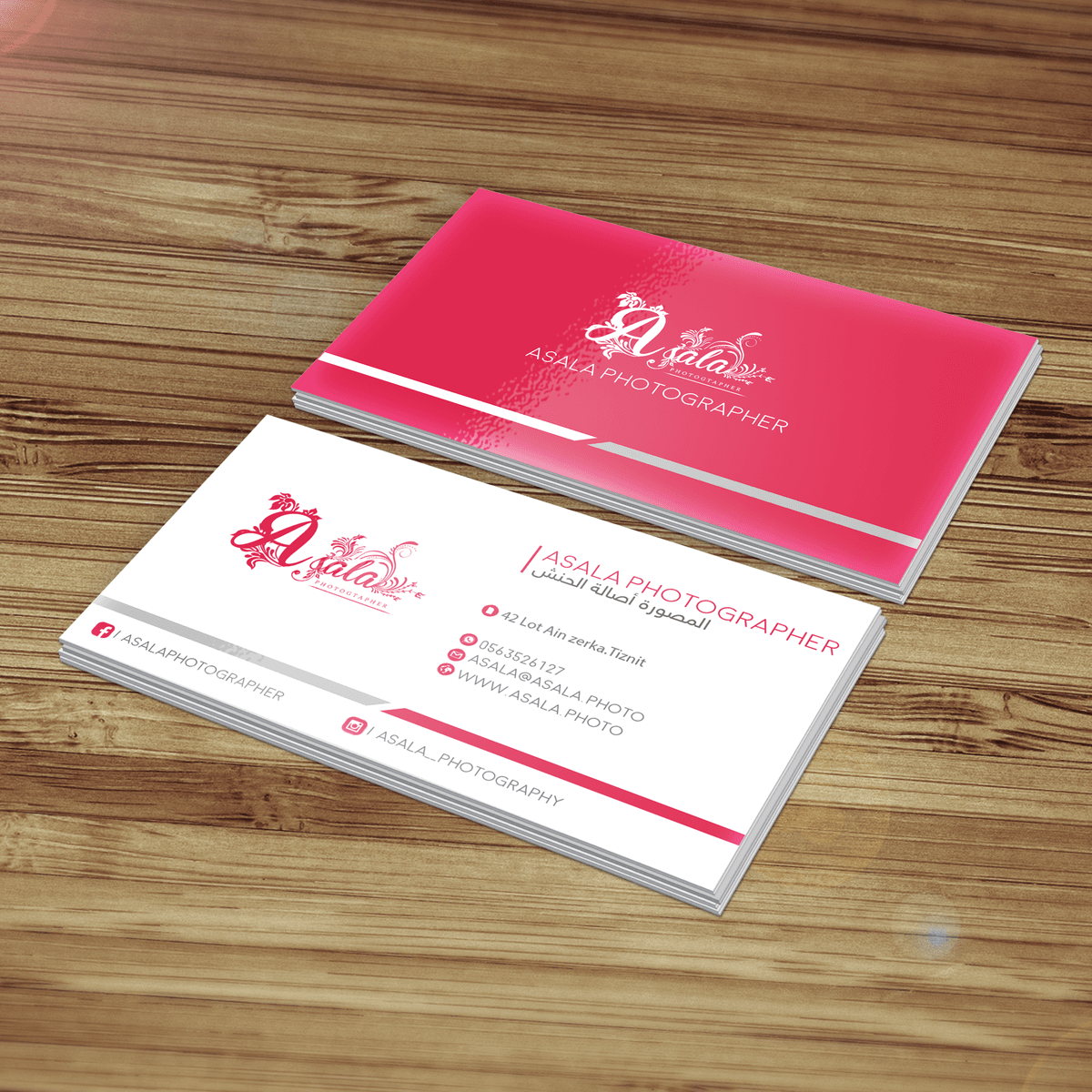 Free-Business-Card-Mockup