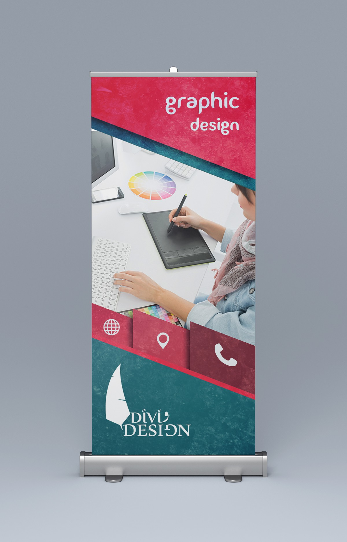 Mockup_Rollup_front_85x200