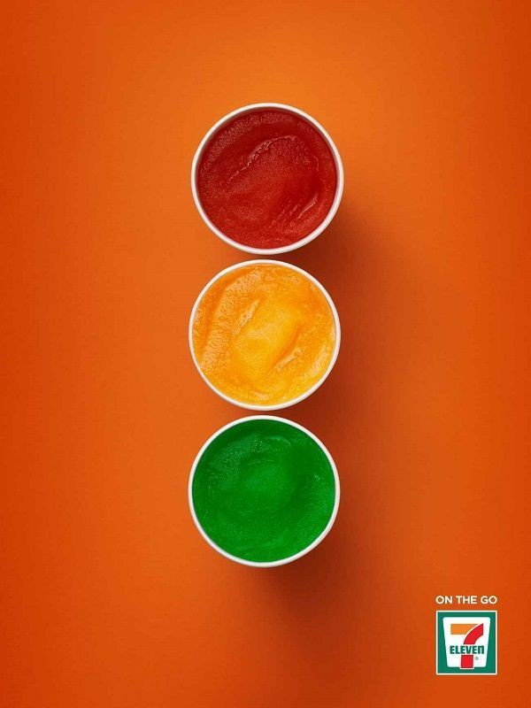 road-tripworthy-snack-ads-these-onthego-snack-ads-boast-7elevens-convenienc