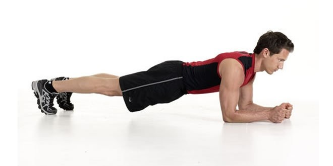 power-of-the-plank