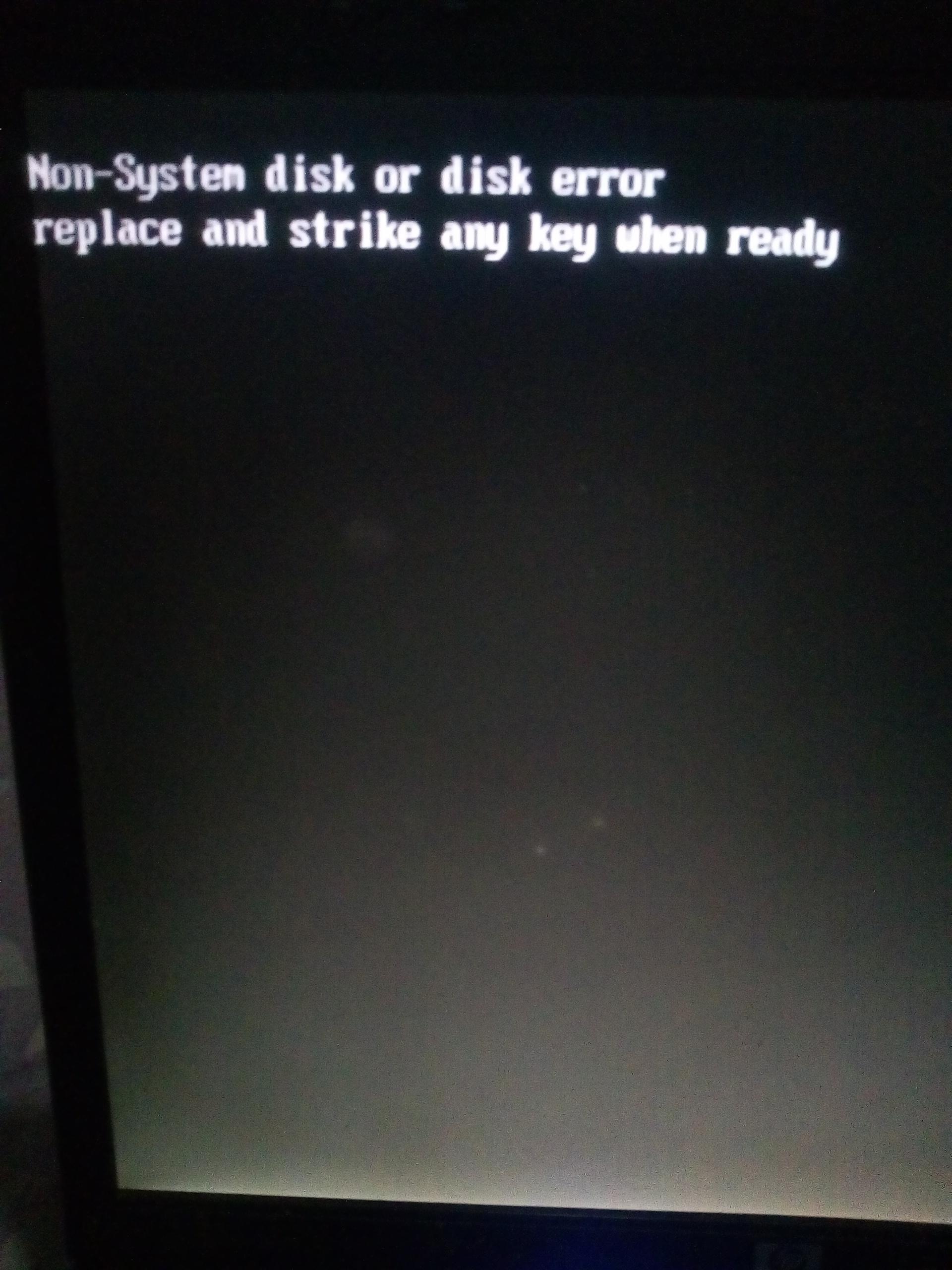 عالم الكمبيوتر حسوب Io