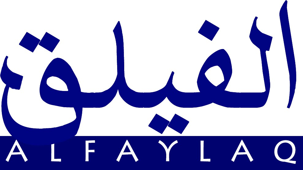 Logo2_with_background