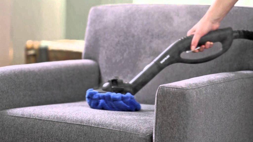 شركة تنظيف منازل القيوين