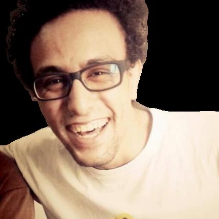 محمود أحمد