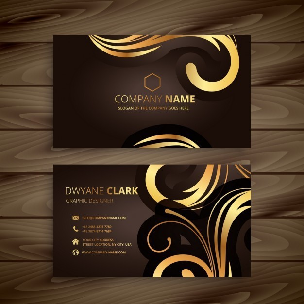 luxury-floral-business-card_1017-2334__1_