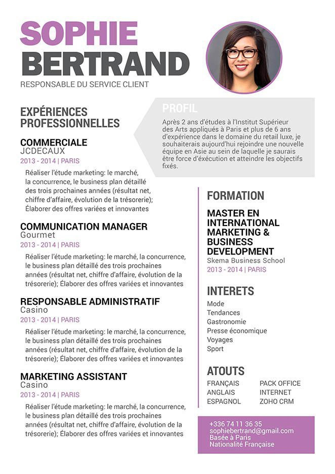Resume_Template_105_QPbsRPP.original
