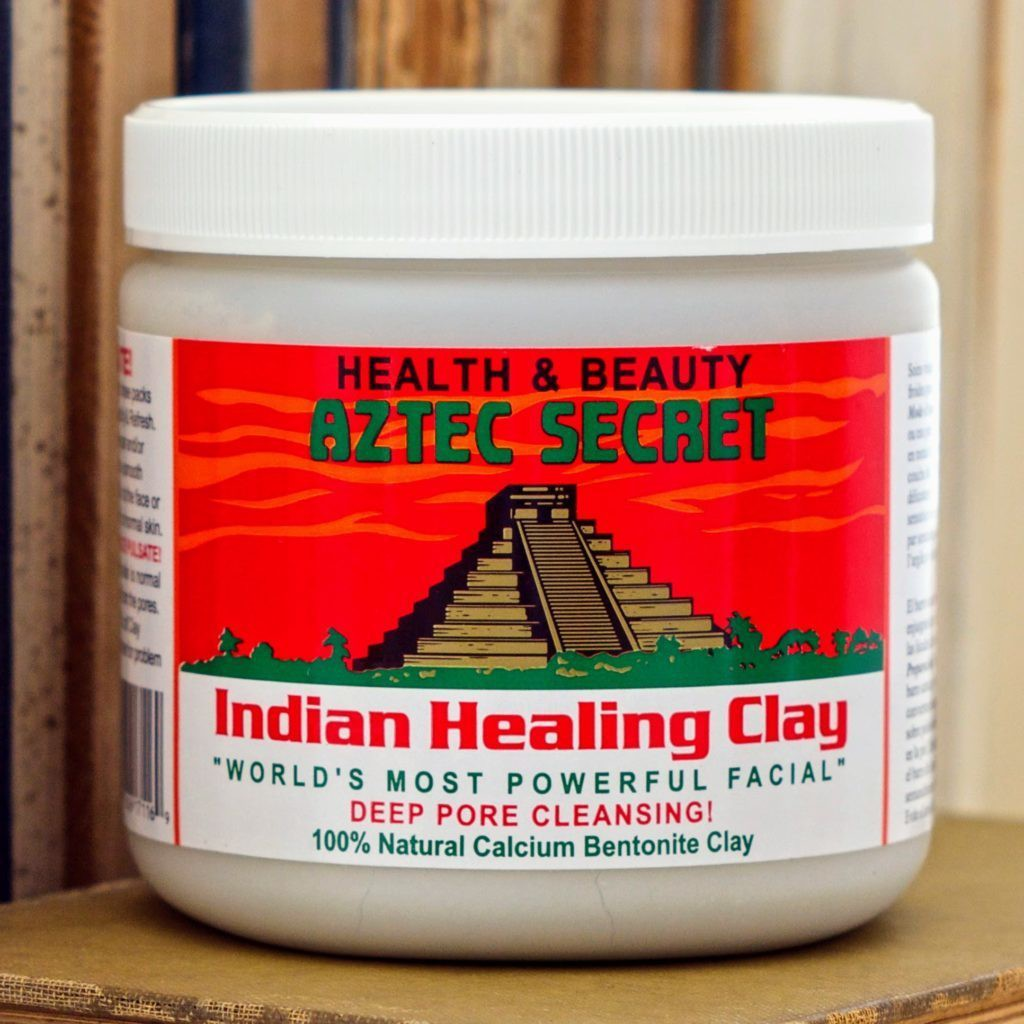aztec-secret-healing-clay-review-1024x1024