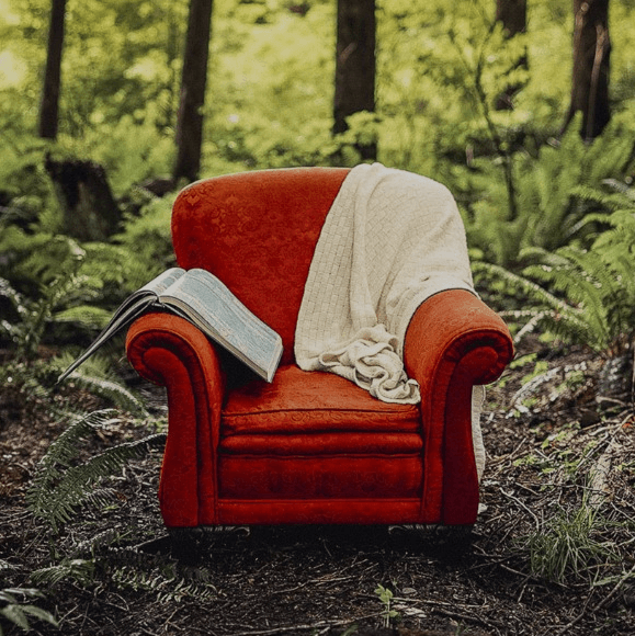 Red_Chair__2_