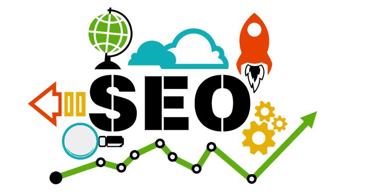 خدمات تحسين محركات البحث