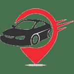جهاز تتبع السيارات L