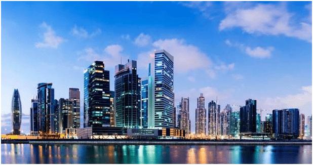 مكتب هشام العيفان للاستثمار العقاري