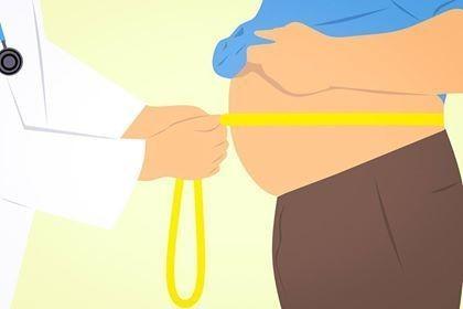 عملية الدهون