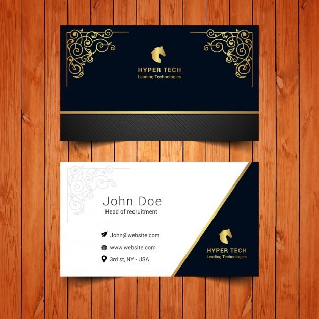 luxury-floral-business-card_1017-2334