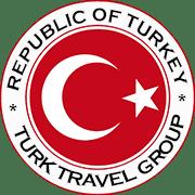 المجموعة التركية للسياحة السفر