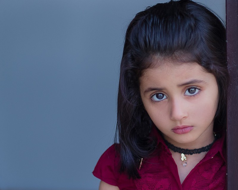 Kids-Child-Portrait-Childhood-Little-Female-Sad-1822841