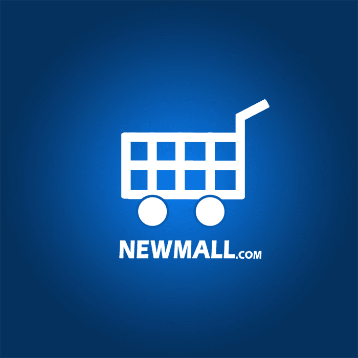 new-mall-logo