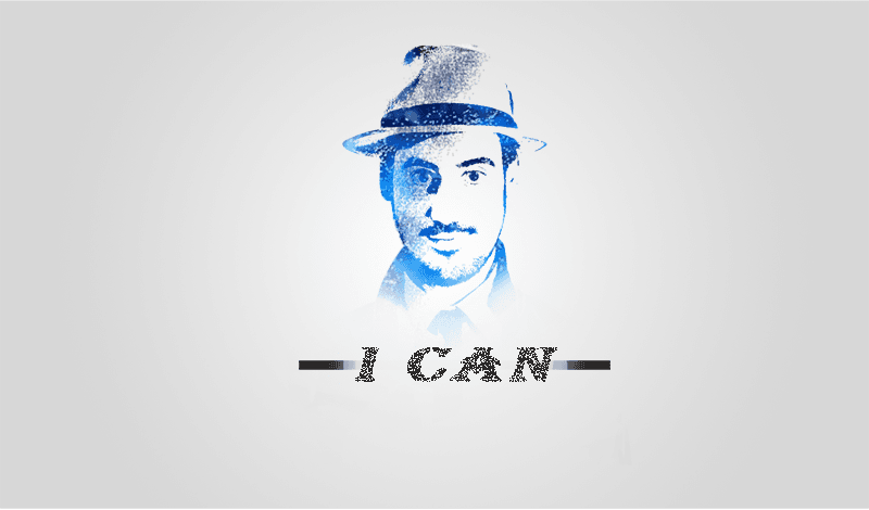 i_can1
