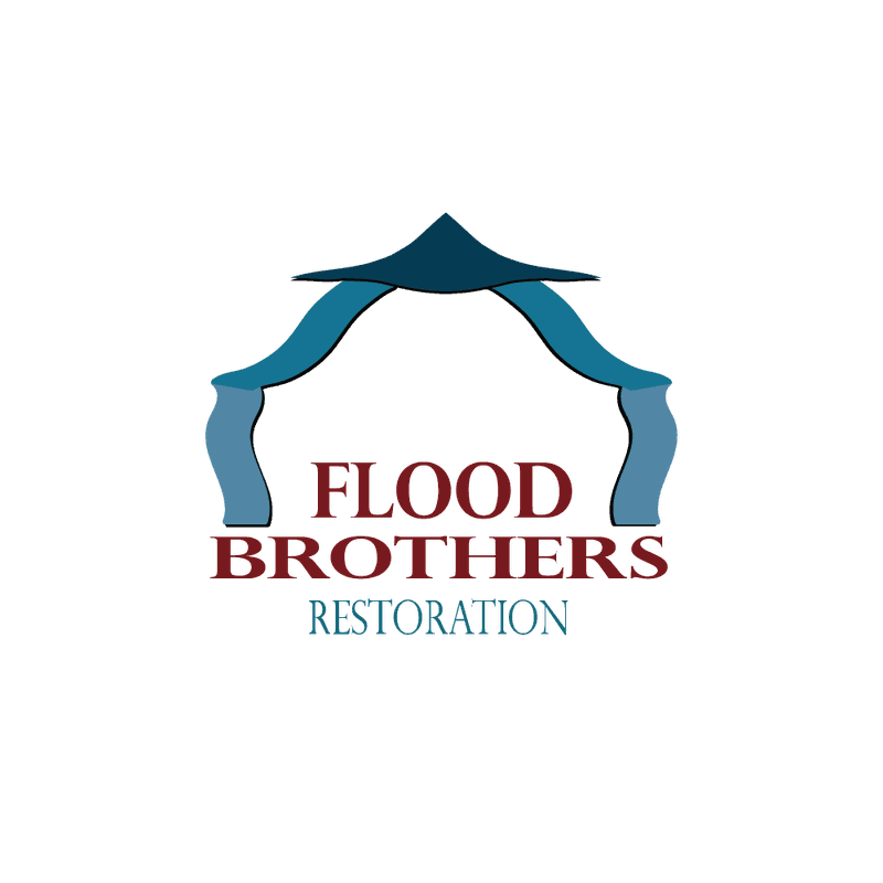 FLOOD_BROTHERS_RESTORATION_3-03