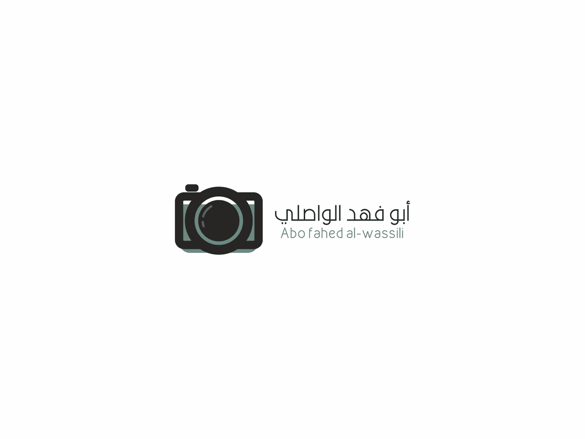 abo_fahed_photography_ver1.01-01