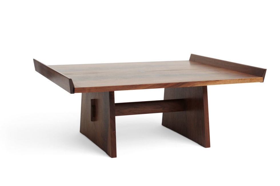 54c14def077e5_-_best-coffee-tables-1012-03-xl