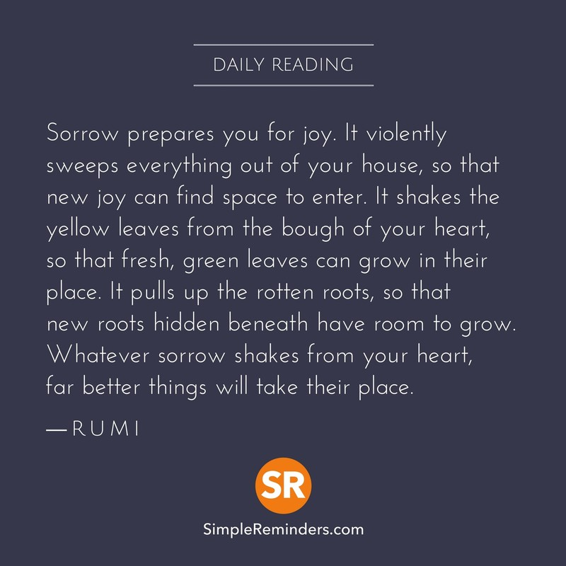 sr-daily-reading-rumi-sorrow-joy-grow-7a5t