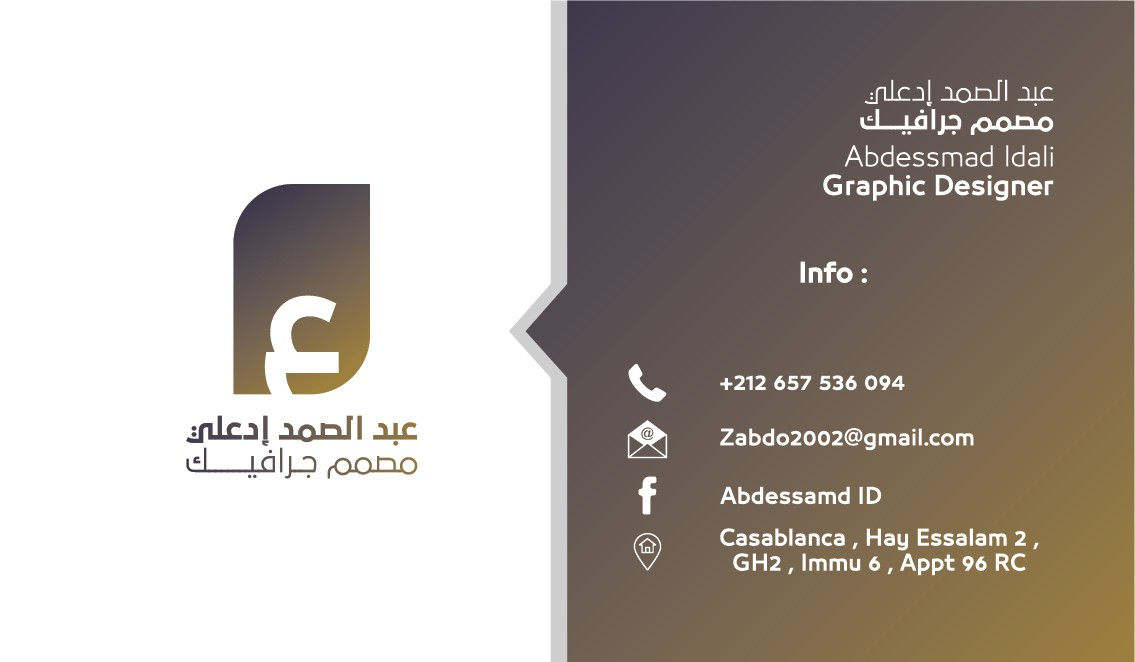 Business_Card-01