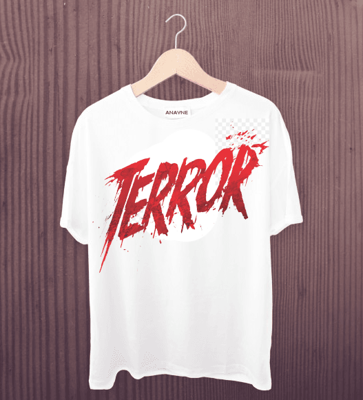 white-t-shirt-front-mockup_23-292935585