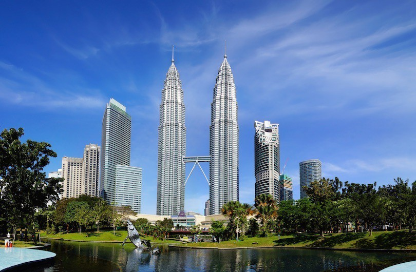 petronas_twin_towers