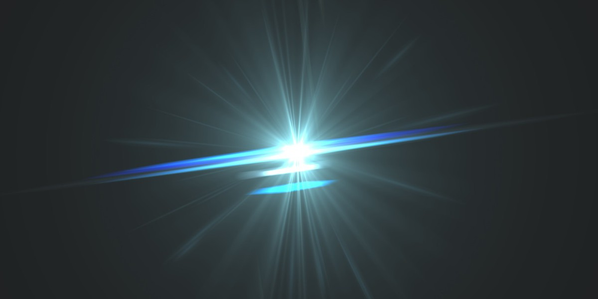 31778-bright-light-png