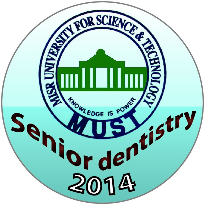 Senior_2014_dentistry_must-01