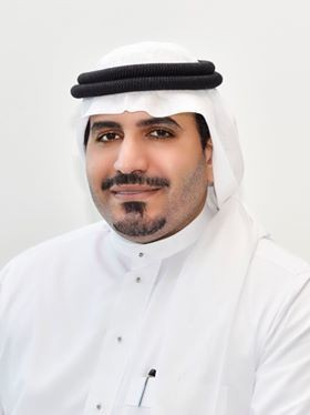 مكارم بترجي قائد أعمال سعودي l
