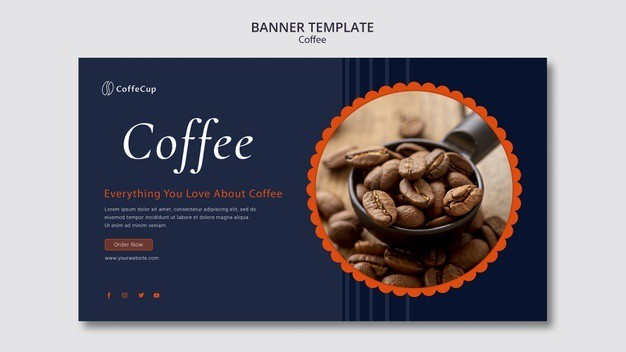 banner-card-template-with-coffee-concept_23-2148437508