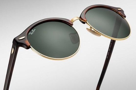 افضل نظارات شمسية نسائية ورجالية ايلاش للبصريات l
