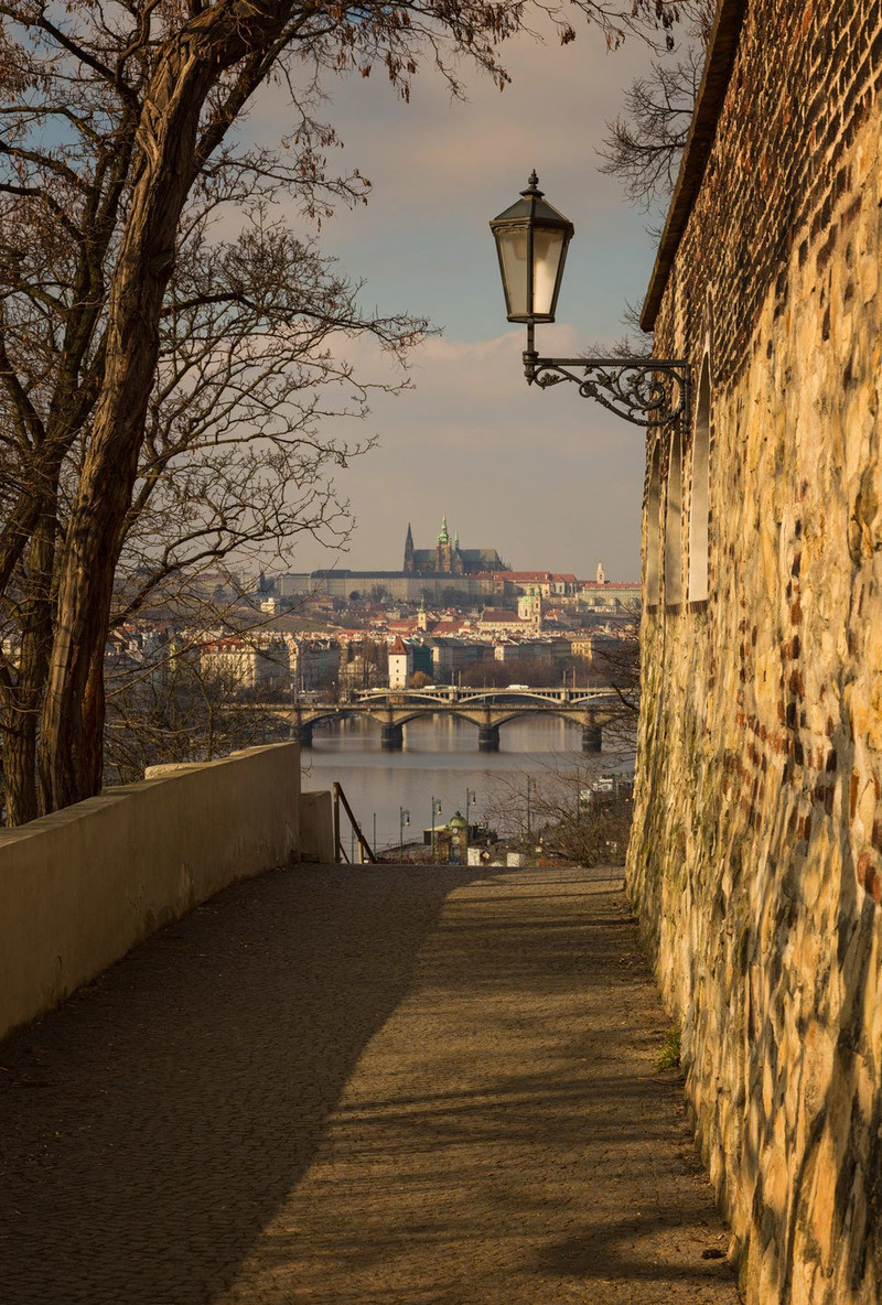 Vysehrad-Prague-Photo