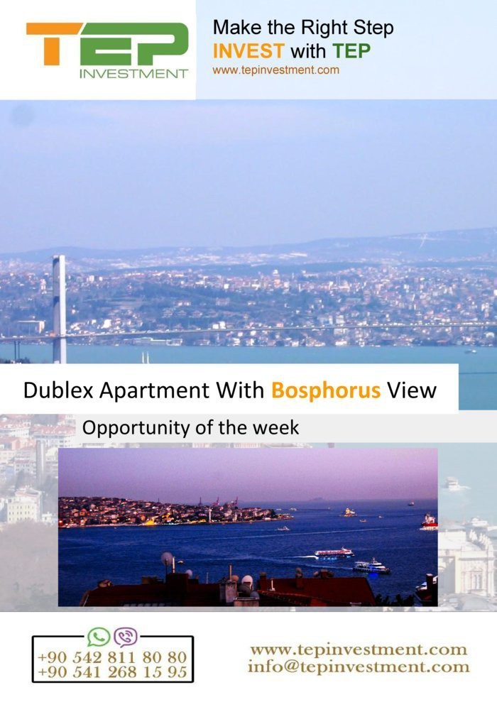 Bosphorus_Opportunity_Apartment-1