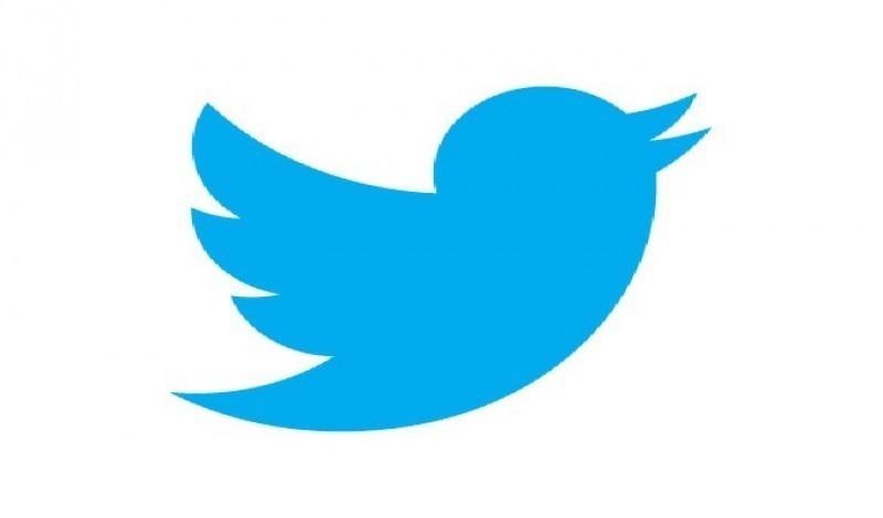 ساقوم ريتويت لتغريدتك تويتر