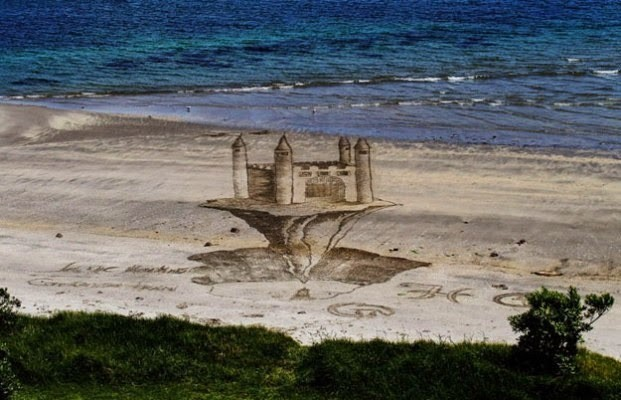 3d-beach-art-by-jamie-harkins-8-621x400