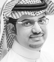 سعود الهواوي