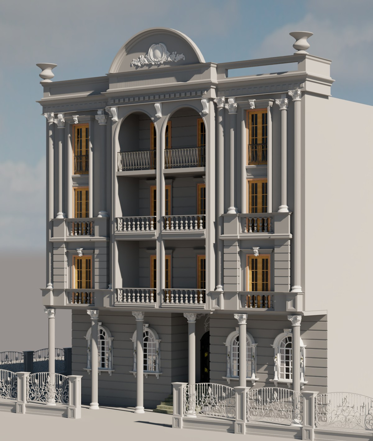 classic_elevation_revit.rvt_2019-Sep-13_12-32-13AM-000_3D_View_1_jpg