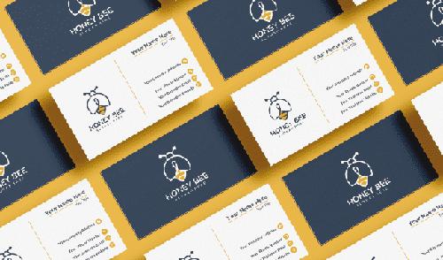 تصميم بطاقة أعمال، بيزنس كارد، تصميم بطاقة أعمال، بيزنس كارد،