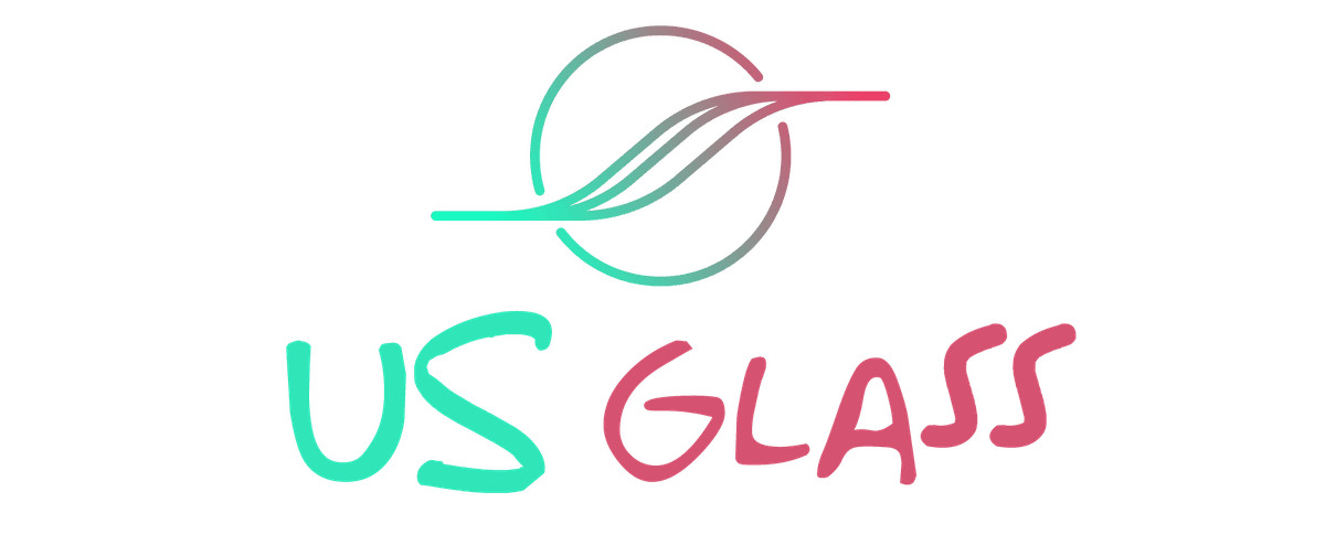 US_Glass
