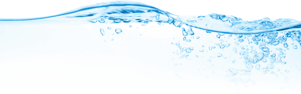 Water-PNG-Photo-1024x320