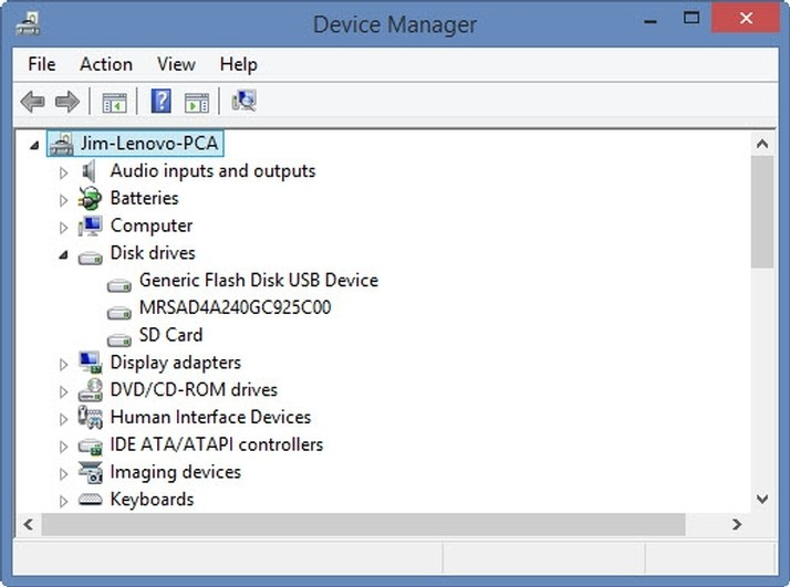 Fix_unrecognized_USB_drive_Device_Manager_thumb
