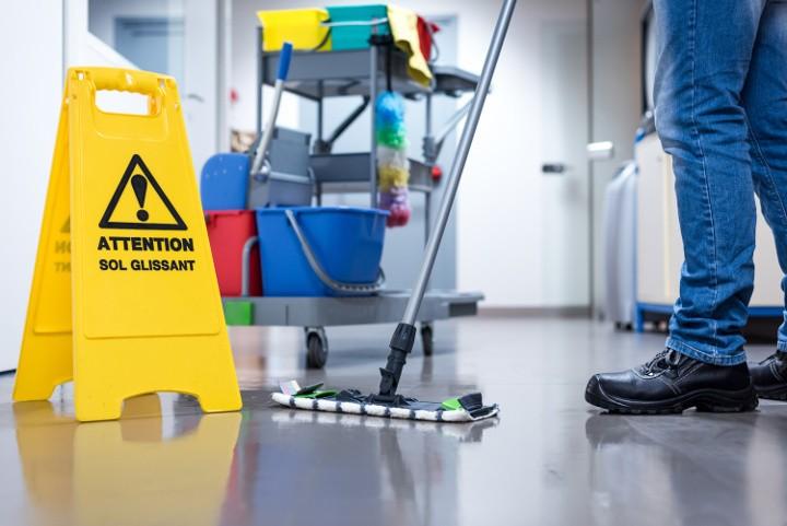 شركة تنظيف منازل في راس الخيمة 2022 L