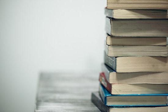 المجلات العلمية المحكمة وأهميتها في نشر البحوث العلمية L