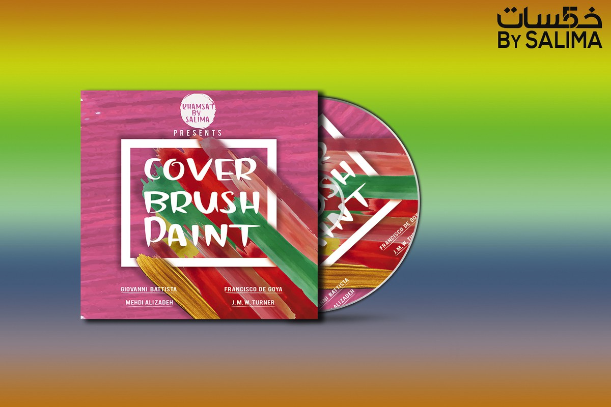 CD_cover__paint_